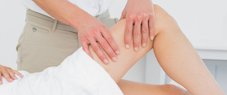 physio Rouse Hill